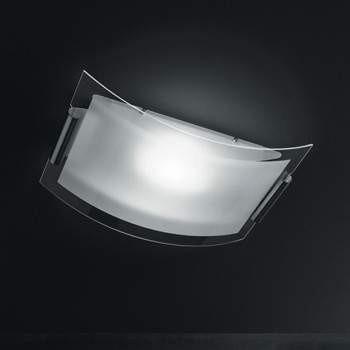 Sillux BELLUNO LS 5/214 Lampa Sufitowa 50 cm