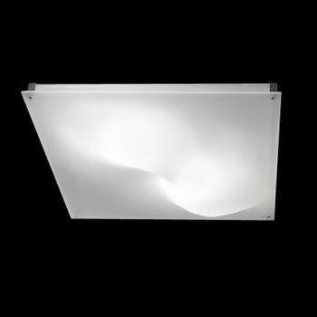 Sillux DAKAR LS 5/251 Lampa Sufitowa 55cm satyna