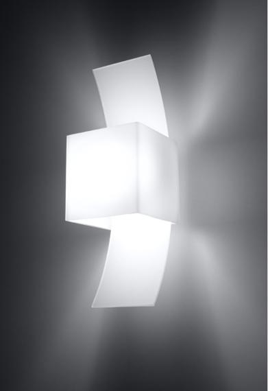 Sollux Lighting Lima SL.0301 Kinkiet