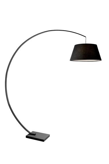 Sompex Arc 88530 Lampa Stojąca