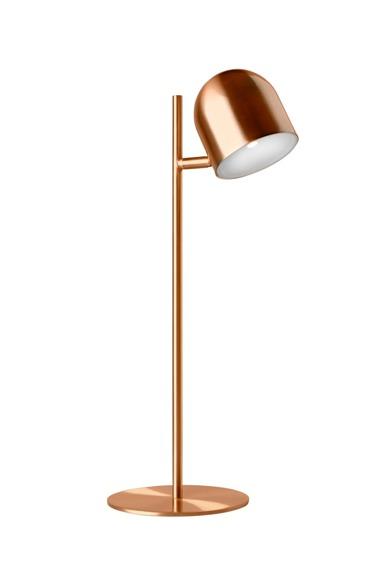 Sompex Ella 87495 Lampka Stojąca