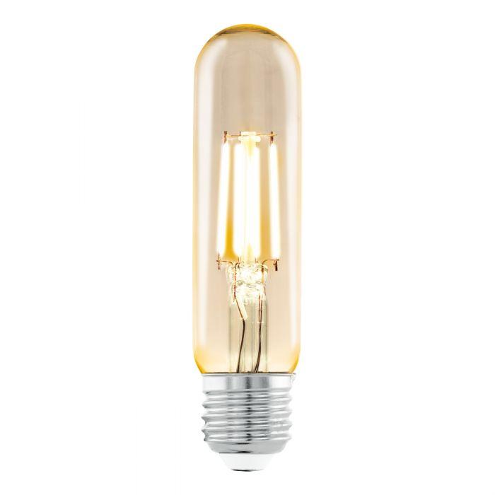 Żarówka dekoracyjna LED Eglo 11554