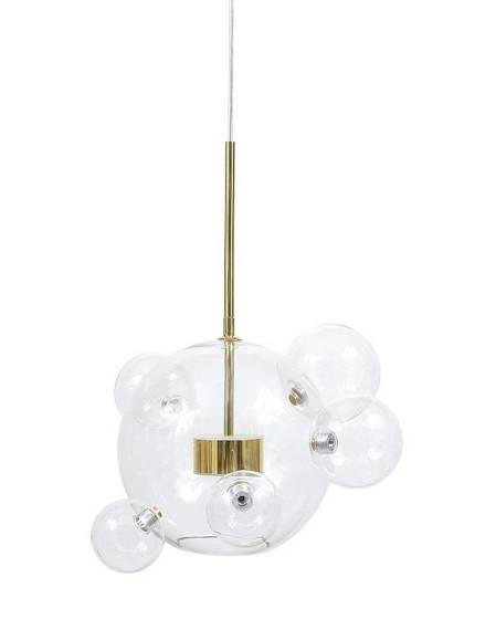 Zwis Berella Light Ballone 1B BL0330