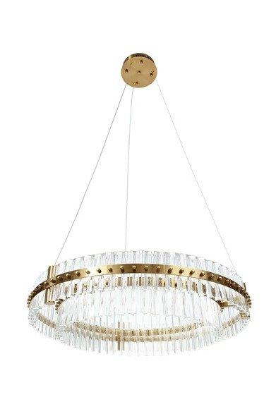 Żyrandol Berella Light Puerto 80 cm BL0172