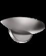 ESTILUZ A-1090 Lampa Ścienna