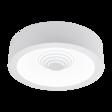 Leganes 96851 Lampa sufitowa