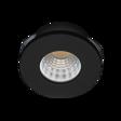 Oprawa wpuszczana w kolorze czarnym 4000K Azzardo Fill AZ3382
