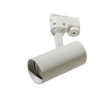 Reflektor szynowy CCT Azzardo Kirke Track 1 Fazowy AZ467 Biały
